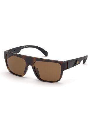 Adidas Gafas de Sol SP0037 52E