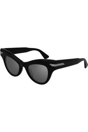 Bottega Veneta Gafas de Sol BV1004S 006