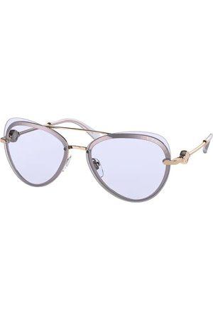 Bvlgari Gafas de Sol BV6157 20141A