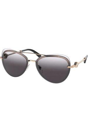 Bvlgari Mujer Gafas de sol - Gafas de Sol BV6157 20148G
