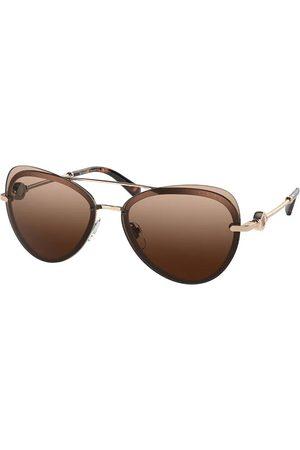 Bvlgari Mujer Gafas de sol - Gafas de Sol BV6157 278/13