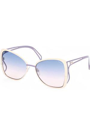 Emilio Pucci Mujer Gafas de sol - Gafas de Sol EP0168 24W