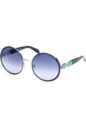 EMILIO PUCCI Mujer Gafas de sol - Gafas de Sol EP0170 92W