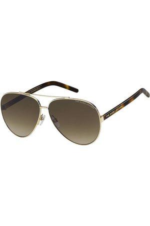 Marc Jacobs Gafas de Sol MARC 522/S 06J/HA