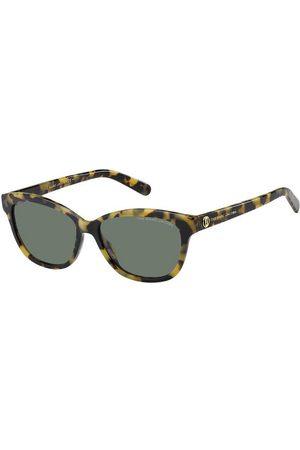 Marc Jacobs Gafas de Sol MARC 529/S A84/QT