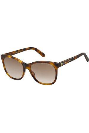 Marc Jacobs Gafas de Sol MARC 527/S 086/HA