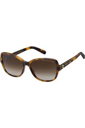 Marc Jacobs Gafas de Sol MARC 528/S 2IK/LA