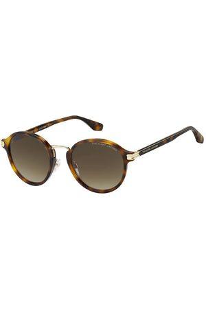 Marc Jacobs Gafas de Sol MARC 533/S 2IK/HA