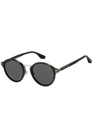Marc Jacobs Gafas de Sol MARC 533/S 2M2/IR