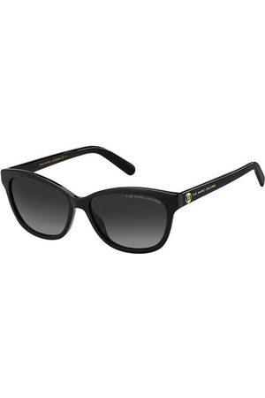 Marc Jacobs Gafas de Sol MARC 529/S 807/9O