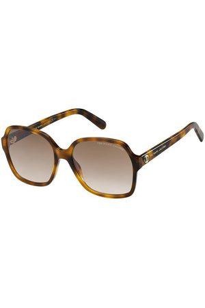 Marc Jacobs Mujer Gafas de sol - Gafas de Sol MARC 526/S 086/HA
