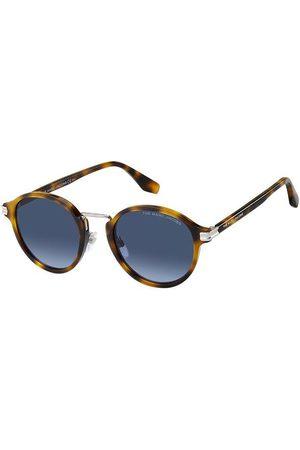 Marc Jacobs Hombre Gafas de sol - Gafas de Sol MARC 533/S 8JD/GB