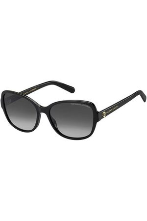 Marc Jacobs Gafas de Sol MARC 528/S 2M2/WJ