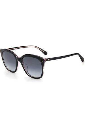 Kate Spade Gafas de Sol Pella/G/S 807/9O