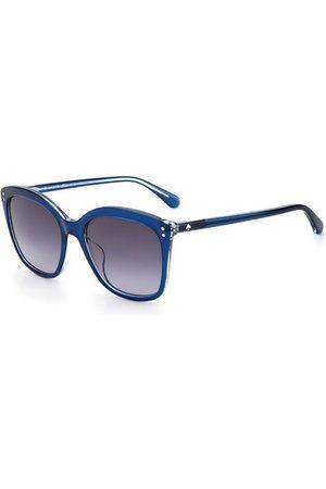 Kate Spade Mujer Gafas de sol - Gafas de Sol Pella/G/S PJP/9O