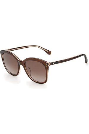 Kate Spade Mujer Gafas de sol - Gafas de Sol Pella/G/S 09Q/HA