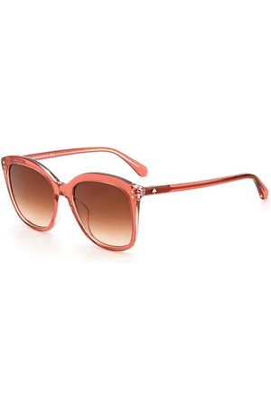 Kate Spade Mujer Gafas de sol - Gafas de Sol Pella/G/S 35J/HA