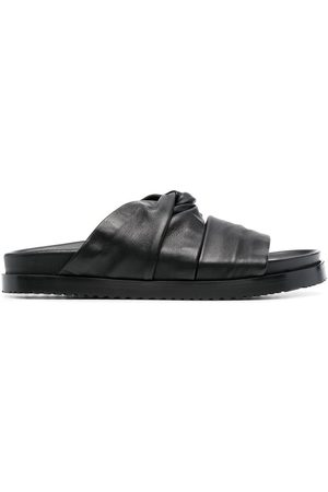 3.1 Phillip Lim Mujer Chanclas - Chanclas Twisted Pool