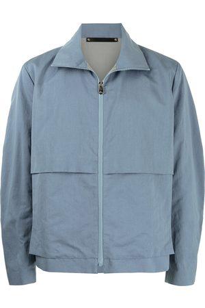 Paul Smith Hombre De entretiempo - Zip-up light jacket