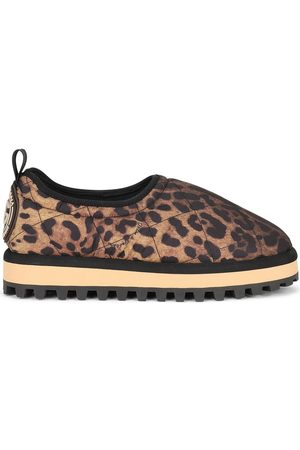 Dolce & Gabbana Mujer Oxford y mocasines - Zapatos City