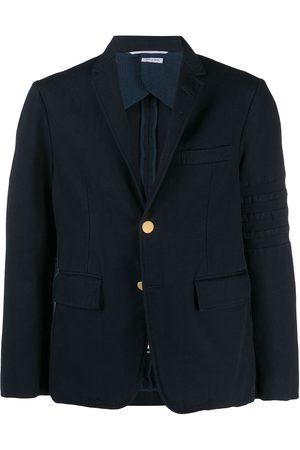 Thom Browne Classic sport coat