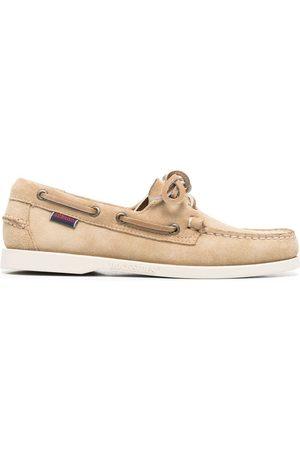 SEBAGO Hombre Oxford y mocasines - Lace-up boat shoes