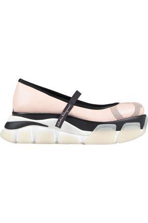 Salvatore Ferragamo Mujer Tacón - Zapatos de salón