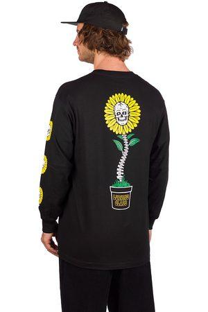Lurking Class Sunshine Longsleeve T-Shirt