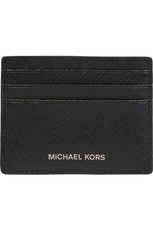 Michael Kors Estuche