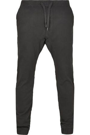 SOUTHPOLE Hombre Pijamas - Pantalón