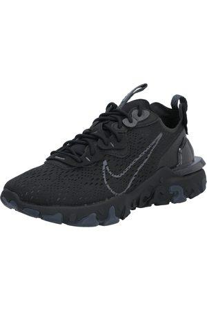 Nike Hombre Zapatillas deportivas - Zapatillas deportivas bajas 'React Vision