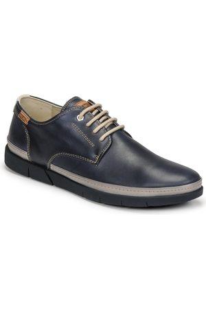 Pikolinos Zapatos Hombre PALAMOS M0R para hombre