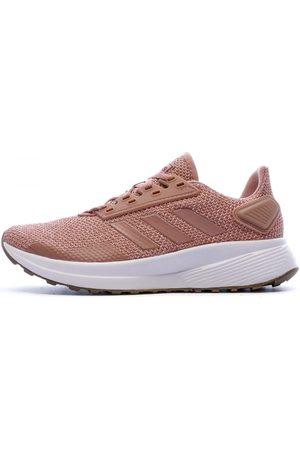 adidas Zapatillas de running - para mujer