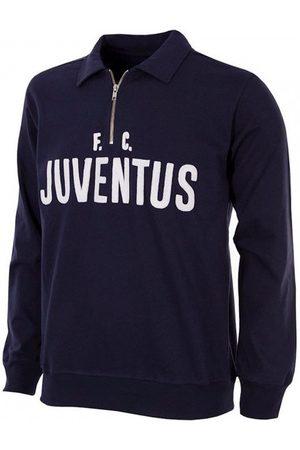 Copa Jersey Juventus FC 1974 - 75 para mujer