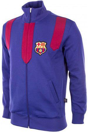 Copa Chaqueta deporte Small FC Barcelona 1959 para mujer