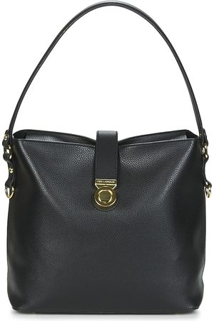 Ted Lapidus Bolso AZELIE para mujer