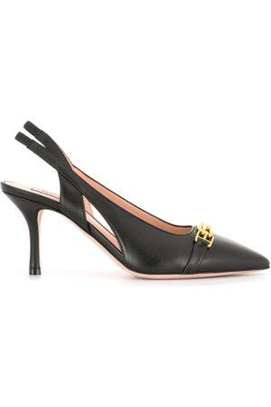 Bally Mujer Tacón - Zapatos de tacón Lyka