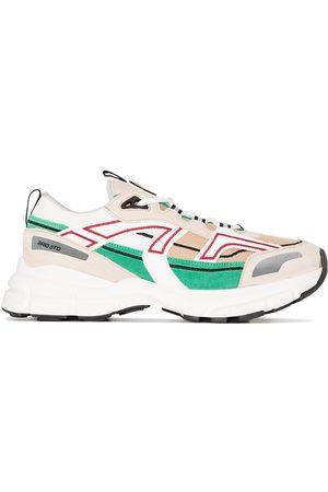 Axel Arigato Marathon R-Trail low-top sneakers