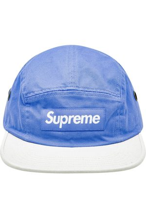Supreme Gorras - Gorra Camp