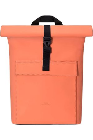Ucon Jasper Mini Lotus Backpack rosado