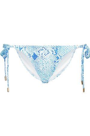 Melissa Odabash Exclusivo en Mytheresa – braga de bikini Porto