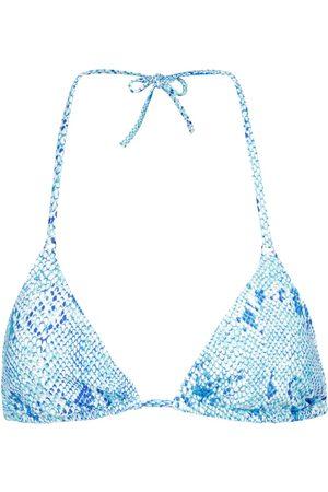 Melissa Odabash Mujer Bikinis - Exclusivo en Mytheresa – top de bikini Porto
