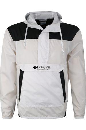Columbia Chaqueta de montaña 'Challenger' /