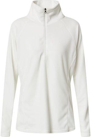 Columbia Camiseta deportiva 'Glacial™ IV