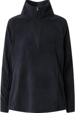 Columbia Camiseta deportiva 'Glacial