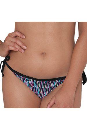 Curvy Kate Bañador CS3715 MULTI para mujer