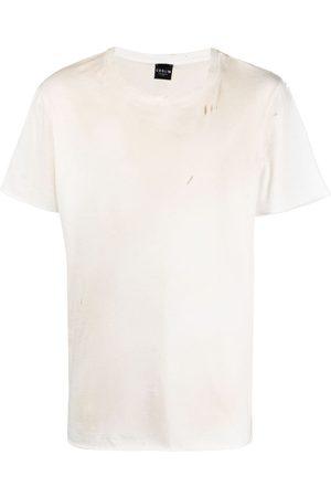 COOL T.M Camiseta de manga corta