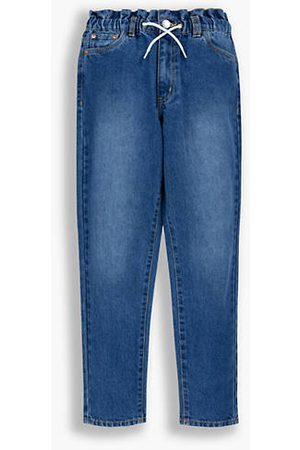 Levi's LVG High Loose Taper Jeans / Low Down