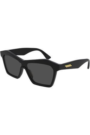 Bottega Veneta Gafas de Sol BV1093S 001