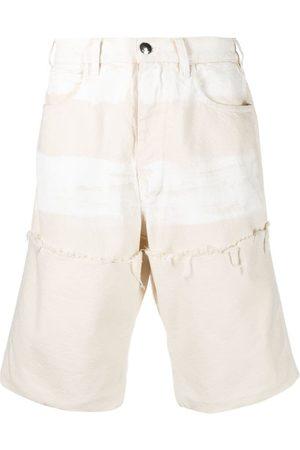 Marni PUJU004126S30747 00W08 Natural (Veg)->Cotton